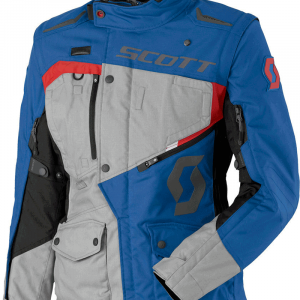 SCOTT DUALRAID DP JACKET